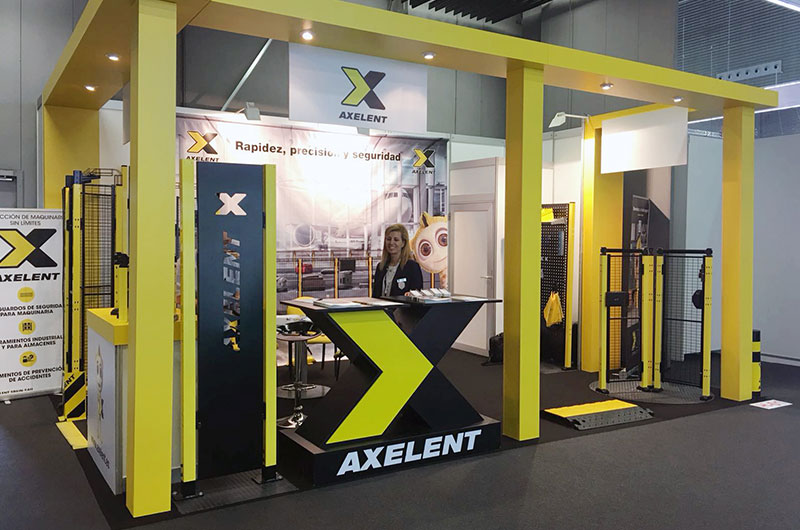 Axelent-Spain-at-BIEMH-2018.jpg)